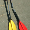 Impi Paddles $79 (ON SALE $59)