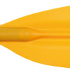 Prijon Bora Touring Paddle $230 (ON SALE $175)