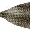Prijon Carbon Ardeche Paddle $399