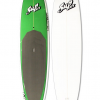 SUP Board ATX LR4 12 Foot $990