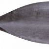 Carbon Kinetic Paddle $399