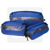Seattle Sports Hydro Venture Latitude Stuff Sacks $49