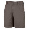 Columbia men's and women's shorts $59