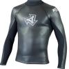 Hydra Surf Rash Shirts $30