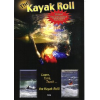 The Kayak Roll $49