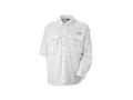 Columbia Long Sleeve Shirts $39