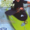 Girls at Play $59