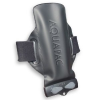 Aquapac 100% Waterproof Armpac $54