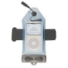 Aquapac 100% Waterproof MP3 Player Case $99.95
