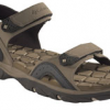 Columbia surf tide sandal $69.95