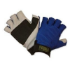 Goso Maximum Sun Protection Sport Gloves $29.95
