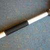 IMPI Paddle Grip $19