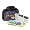 Sea To Summit small kitchen kit $25