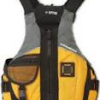 MTI Riptide with hydration bladder $199