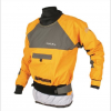Prijon Kayak Dry Paddle Jacket $395