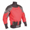 Prijon Kayak Extreme Dry Paddle Jacket $395