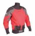 Prijon Kayak Extreme Dry Paddle Jacket $395