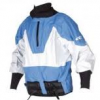 Prijon Wave Paddle Jacket $395