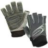 Ronstan race glove $32