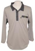 Go So Long sleeved shirts $39