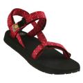 Source Classic Sandals $138.50