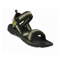 Source Adventure Sandals $225