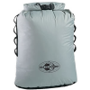 Sea to Summit trash dry sack Xs – L