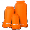 Wxtex Pneumo Wet & Dry, Shower and Dry Bag $30