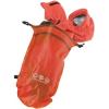 WxTex Dry Sack Valve 15litre $40